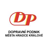 dphradec