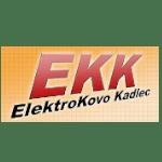 Elektrokovo Petr Kadlec